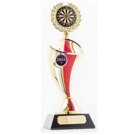 Darts Awards